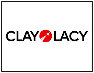 Clay Lacy DC3 Society Partner