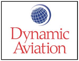 Dynamic Aviation DC3 Society