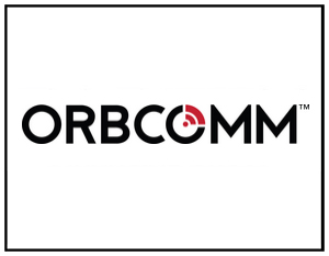 OrbComm DC3 Society Partner