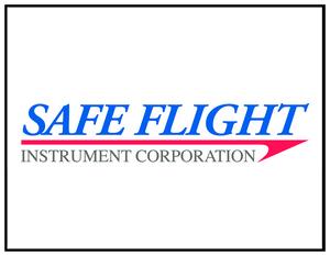 SafeFlight Instrument Corp