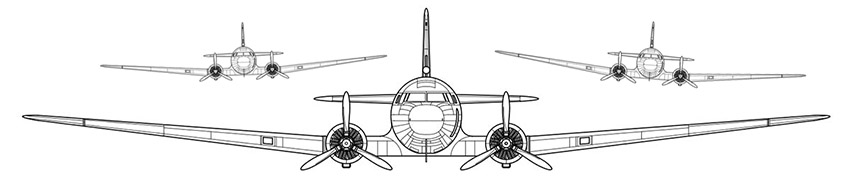 dc3-wireframe-formation