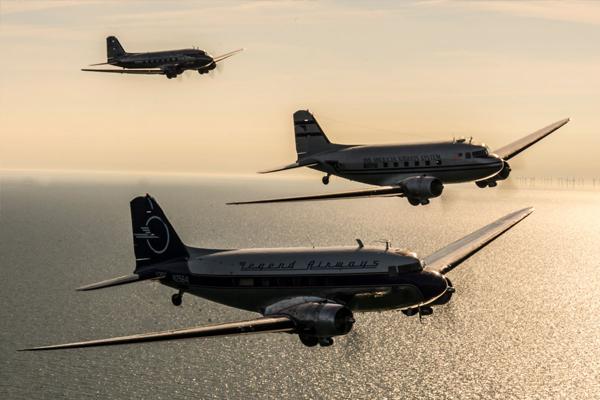 flight-operations-rich-cooper-dc3-society