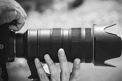 media-membership-photography