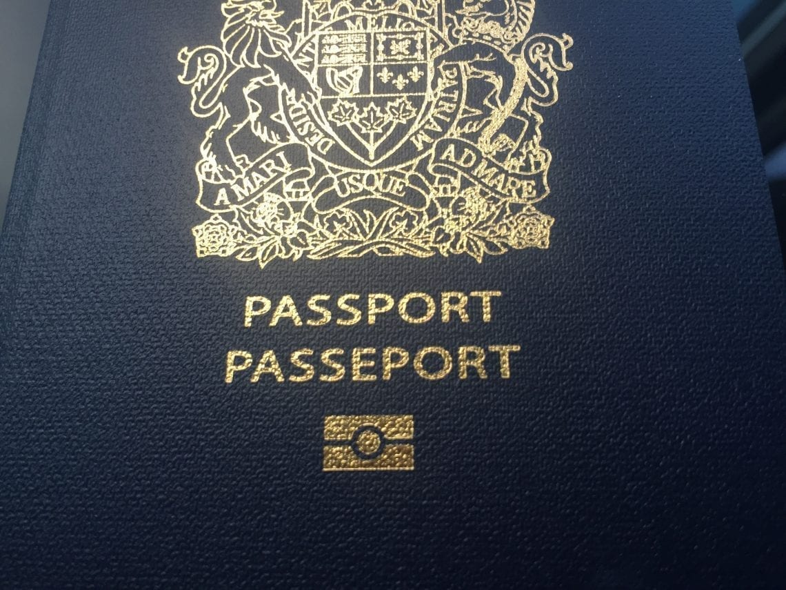 Immigration, Removal, Inadmissibility. Deporation