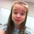 Photo of Delaney