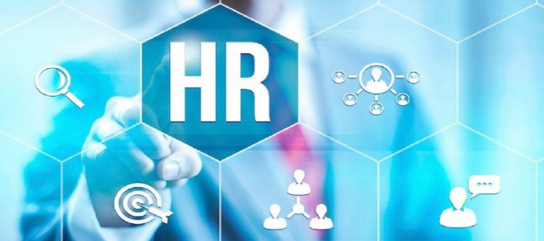Without This, Your Highly Visible Recruiting Tech Investment Won't Pay Off
