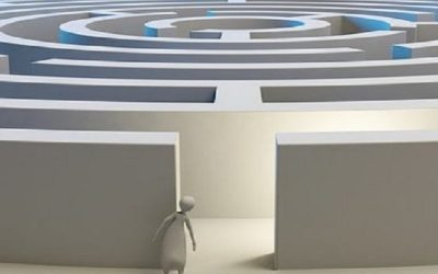 Talent Acquisition Optimization: Automated Process or Automated Chaos?