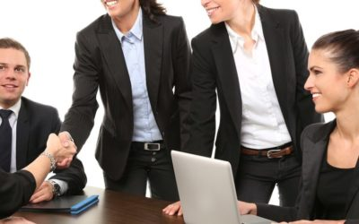 Helping Candidates Get Back in the Game with Efficient Recruiting Processes