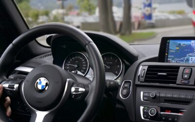 Hiring Right: Who's Behind the Wheel?
