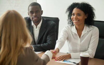 HR 2020: Looking Forward