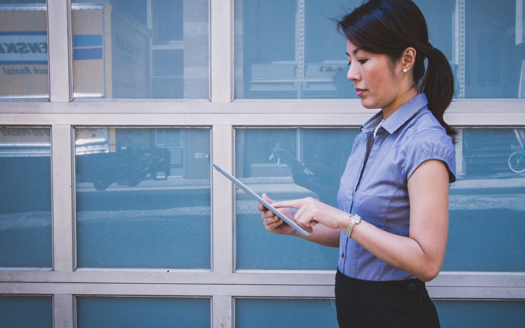 Modern Recruiting – Are You Visible to Top Talent?