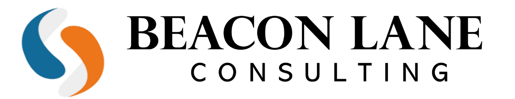 Beacon Lane Consulting