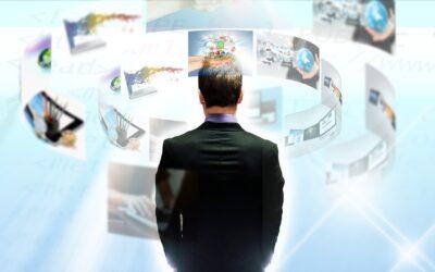 Recruiting Optimization: Make Recruiting Work for You