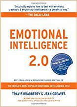 Emotional-Intelligence-Book-Cover