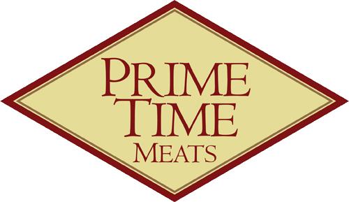 Primetime Meats