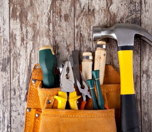 bigstock-set-of-tools-in-tool-box-on-a--51238249
