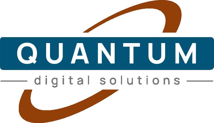 QUANTUM Digital Solutions