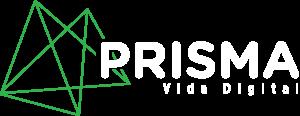 logo_prisma_branca