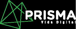 Prisma Vida Digital
