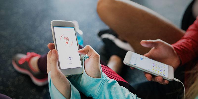 Como escolher um aplicativo para chamar de seu!