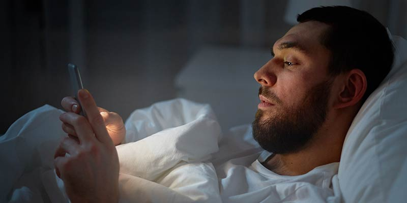 Aplicativo do Mês: Sleep Cycle Alarm Clock