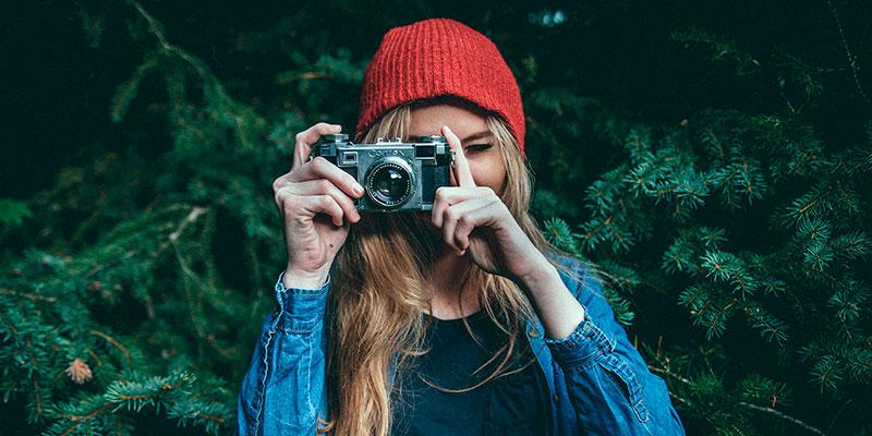 Aprenda A Organizar Suas Fotos Impressas No Mundo Digital
