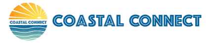 , Coastal Connect