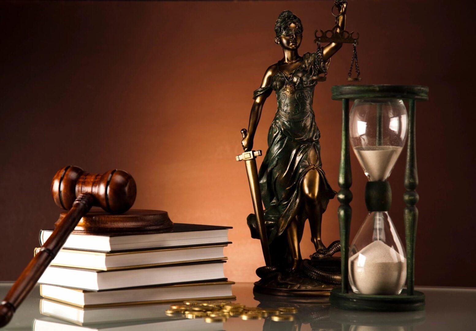 Law Office of Paul Rossi, LLC
