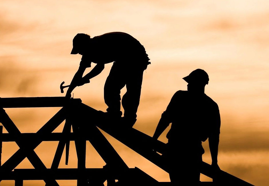 Indiana Workers' Compensation Benefits