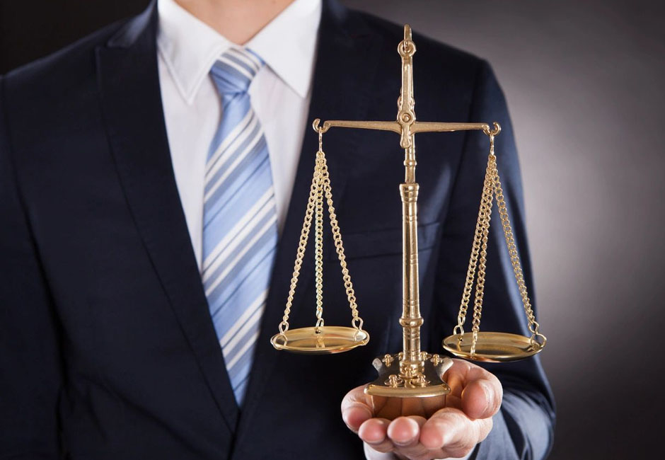In order to qualify for expungement, your Petition must demonstrate that: