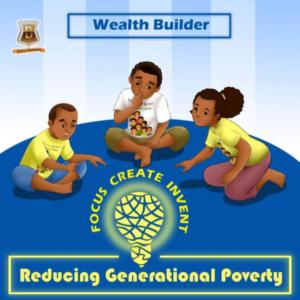 Wealth Builder Curriculum