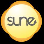 Sune Solar Energy Solar Charger