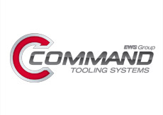 command tooling system