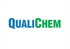 QualiChem: Metalworking Fluids and Water Treatment Blending