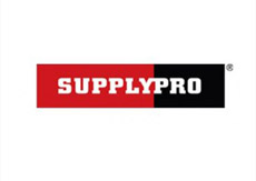 SupplyPro Inventory Management Solutions