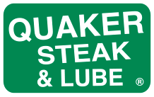 quaker-steak-and-lube-logo-lrg