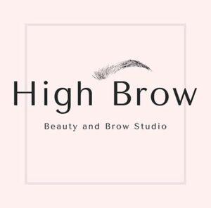 High Brow BB Studio