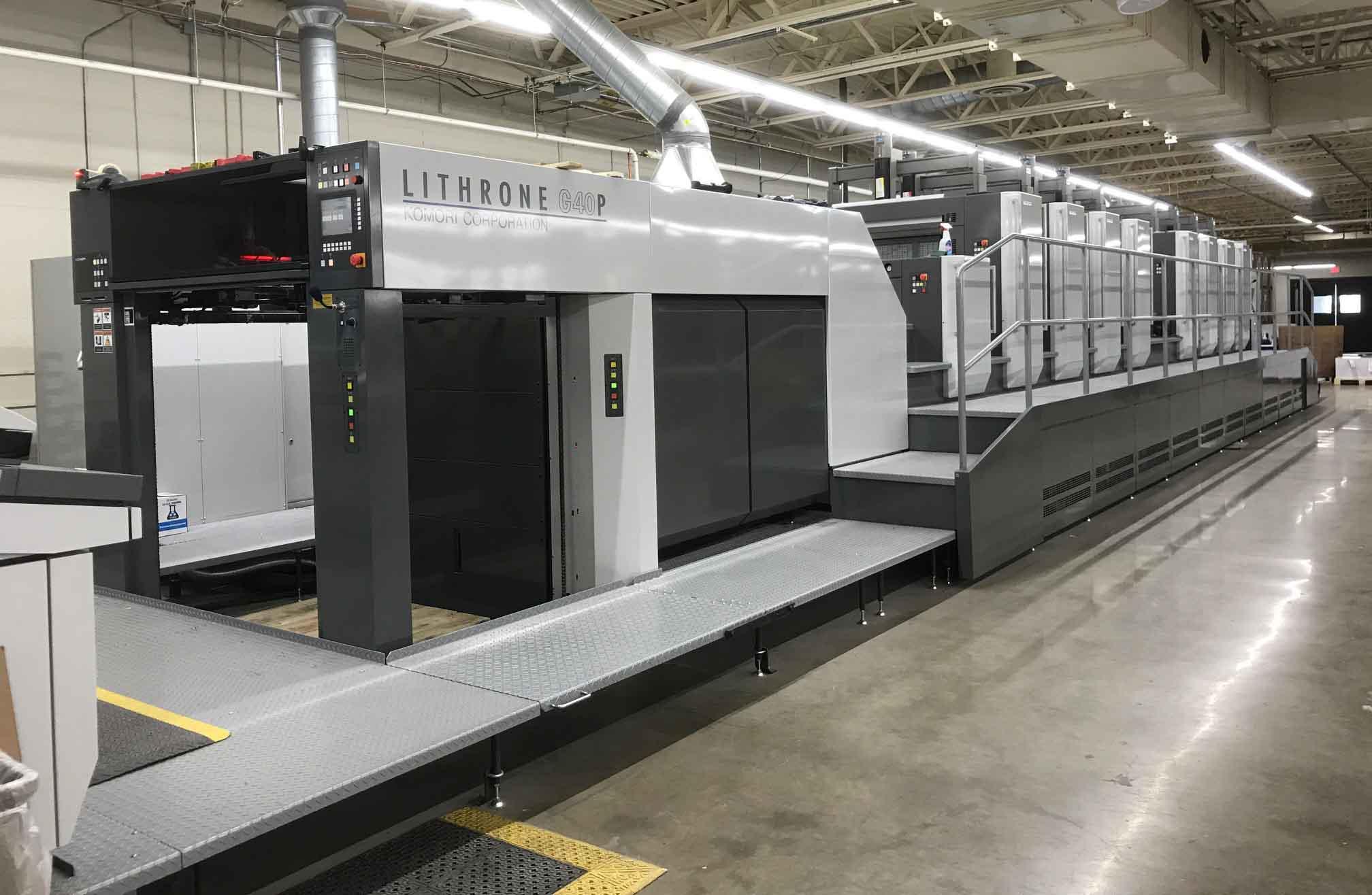 UV Printing