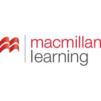 MacMillan Learning