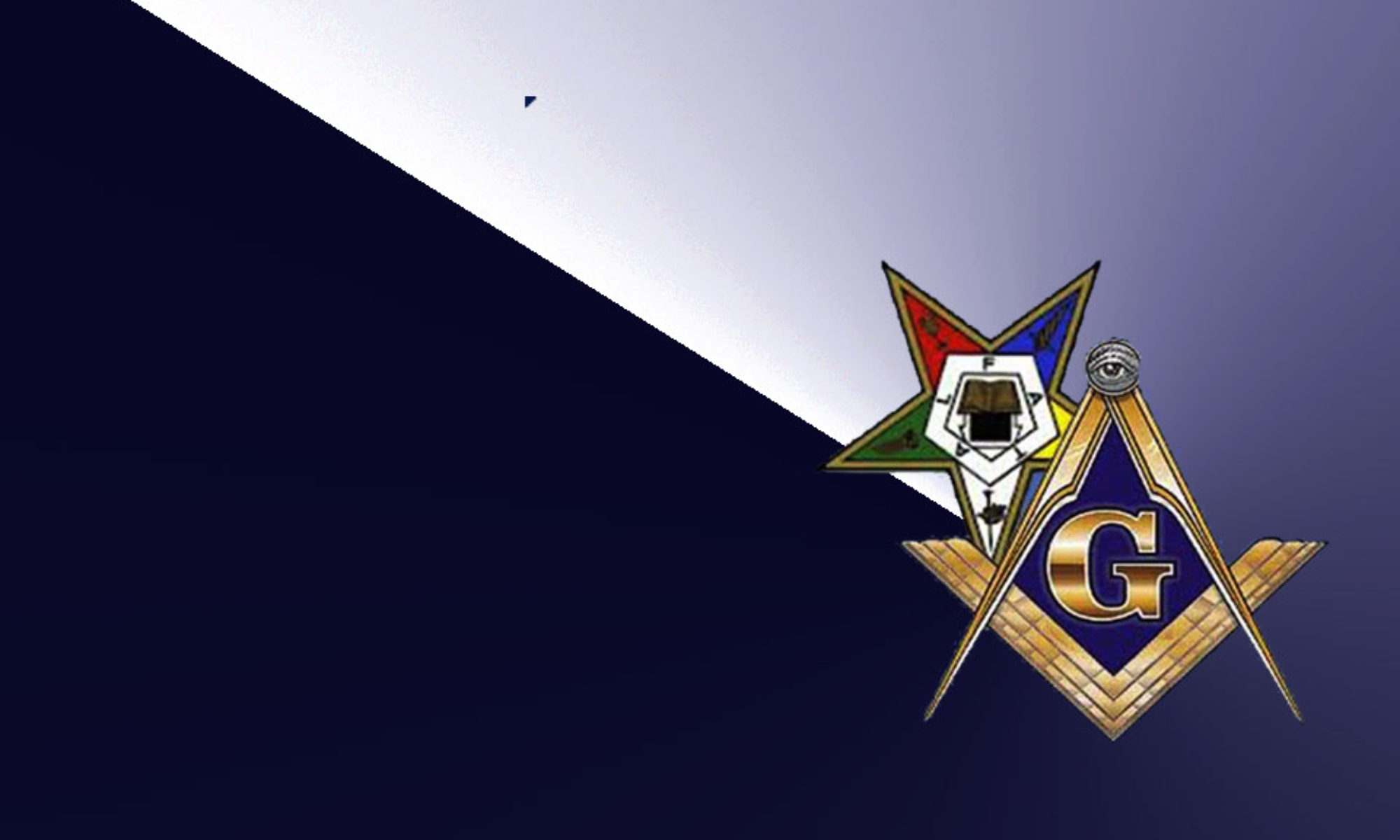 Most Worshipful Consolidated Hiram Grand Lodge of Virginia