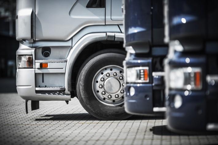 Domestic Freight – A Links International Ltd