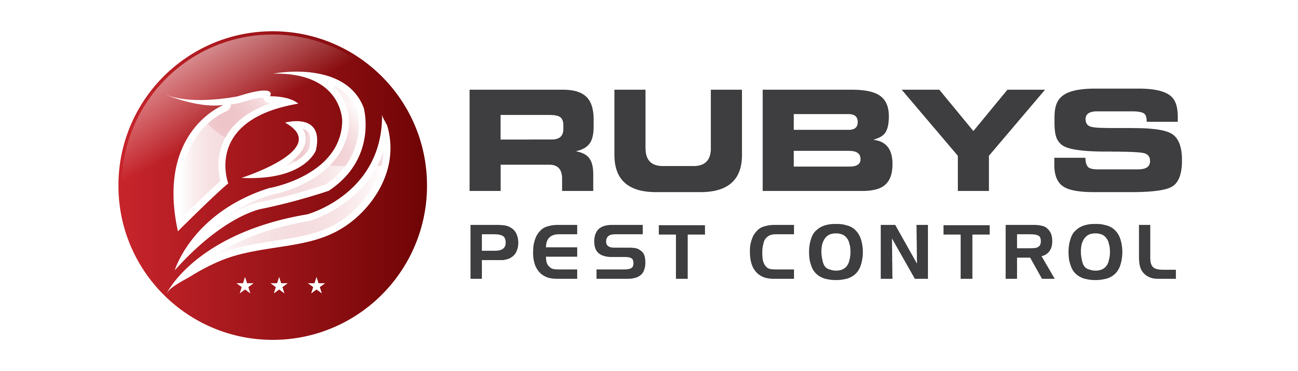 Ruby's Pest Control