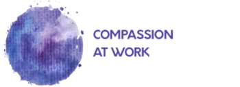 Compassion-_at-work