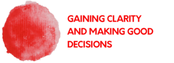 Gaining-Clarity-_and-making-good-decisions