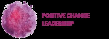 positive-change-