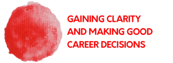 Gaining-Clarity-_and-making-good-CAREER-decisions