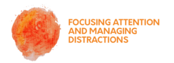 Focusing-Attention-and-Managing-Distractions-NEW