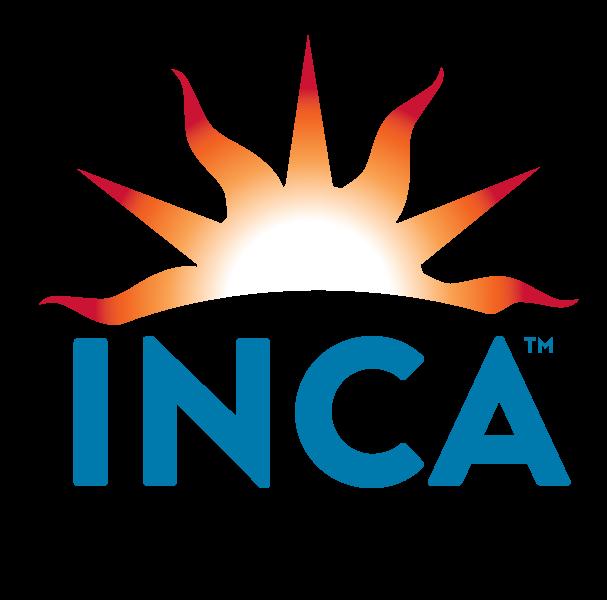 INCA Renewtech logo