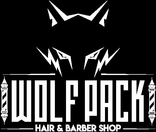Barbería Wolfpack | Wolfpack Hair & Barber Shop