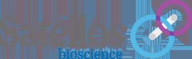 Satellos Logo